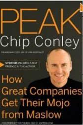 Peak-chip-conley-cover