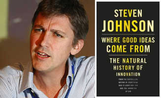 Steven-johnson-ideas-come-from