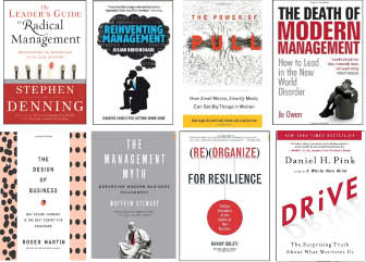 New-books-covers