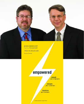 Empowered-book-cover-Bernoff-Schadler