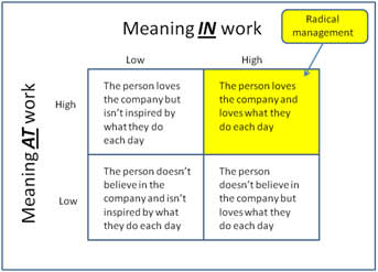 Meaning-in-work-and-at-work