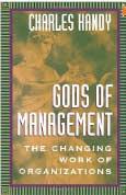 Gods-of-management