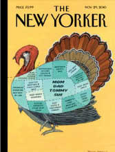 New-yorker-thanksgiving-cover