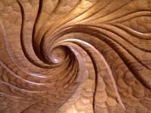 Tony-lawlor-swirling-image