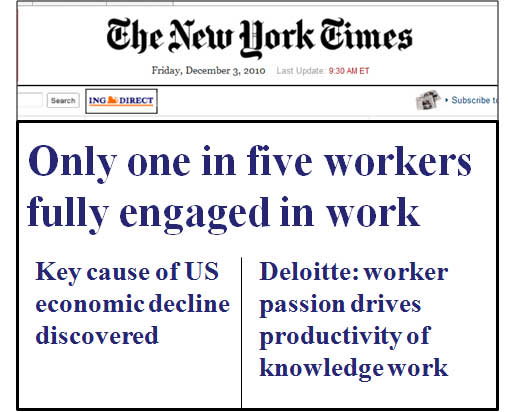 Nyt-workers-not-engaged