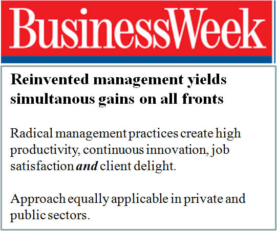 Business-week-radical-mgt