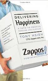 Zappos-book-cover