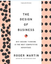 Design-of-business-cover