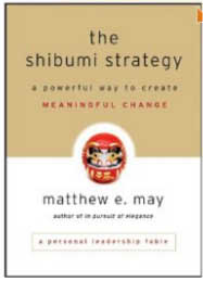 Shibumi-strategy-cover