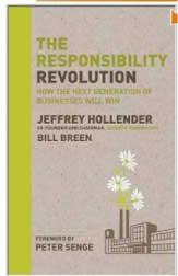 Responsibility-revolution-book-cover