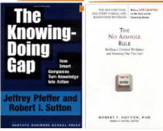 Sutton-two-book-covers