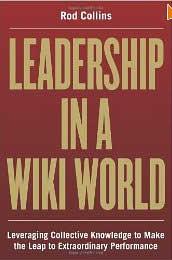 Leadership-in-wiki-world-rod-collins