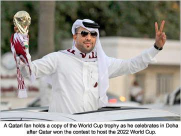 Qatar-wins-world-cup-2022