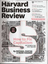 Hbr-how-to-fix-capitalism