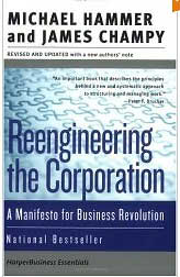 Reengineering-the-corporation-cover