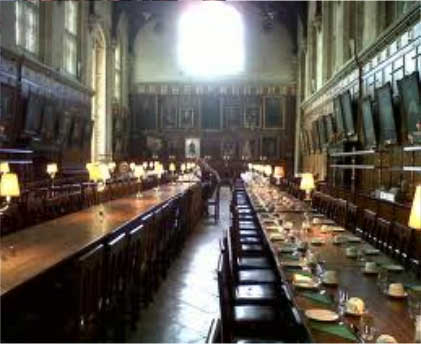 All-souls-dining-hall