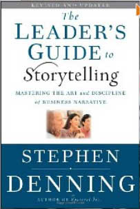 Leader-guide-storytelling-cover