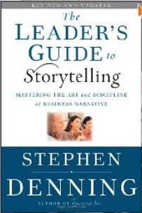 Leader-guide-storytelling-cover