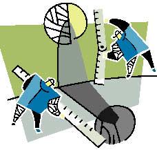 Measuring-guys-drawing