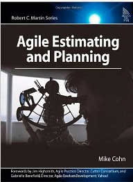 Cohn-agile-estimating-cover