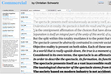 Commercial-font-by-christian-schwartz