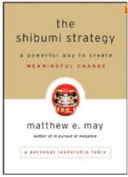 Shibumi-strategy-cover