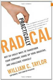 Practically-radical-cover