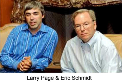 LarryPage-and-EricSchmidt