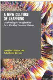 New-culture-of-learning-cover